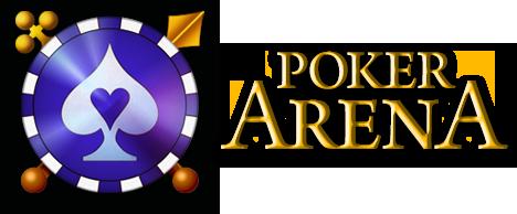 Бесплатные онлайн игры покер арена электронные казино вулкан